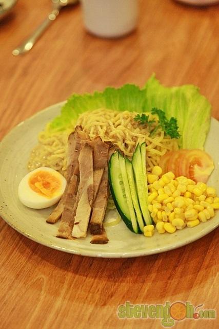 menya_miyabi_hokaido_ramen10