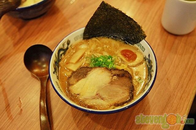 menya_miyabi_hokaido_ramen13