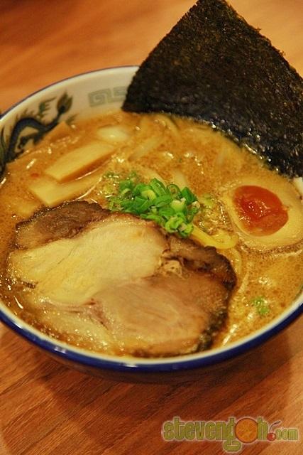 menya_miyabi_hokaido_ramen14