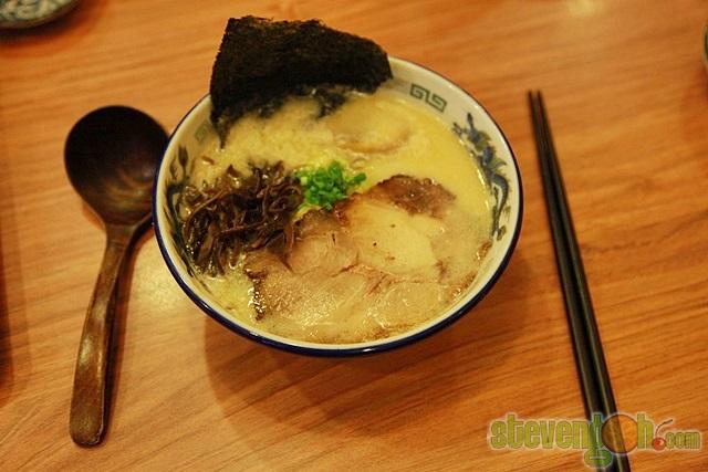 menya_miyabi_hokaido_ramen15