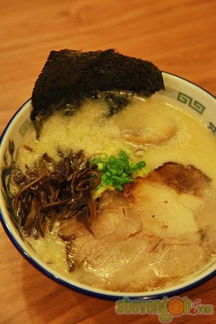 menya_miyabi_hokaido_ramen16