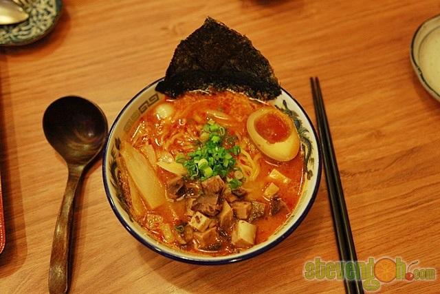 menya_miyabi_hokaido_ramen17