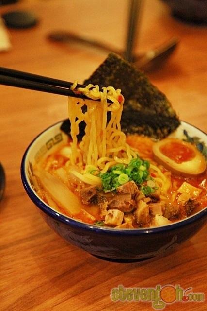 menya_miyabi_hokaido_ramen18