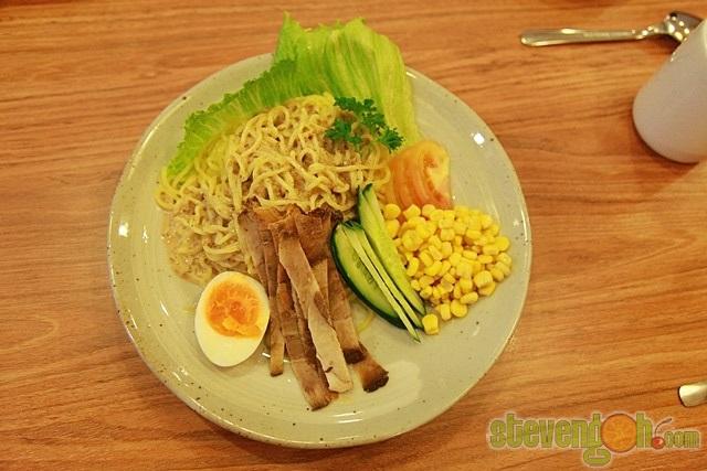 menya_miyabi_hokaido_ramen9