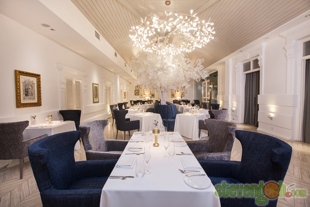 new_macalister_dining