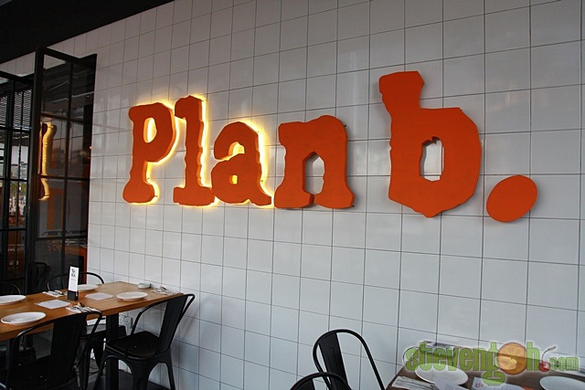 plan_b_penang4