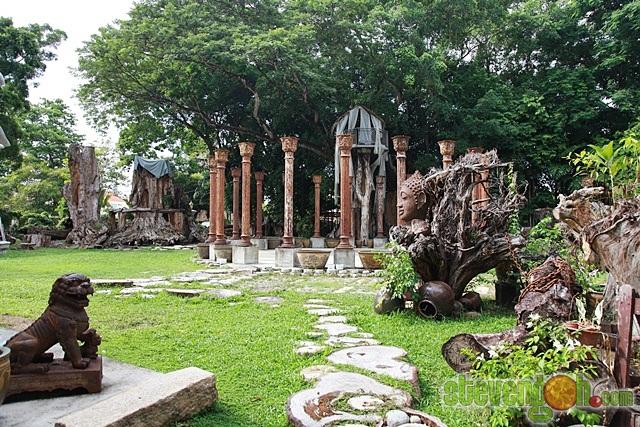 colonial_penang_museum1