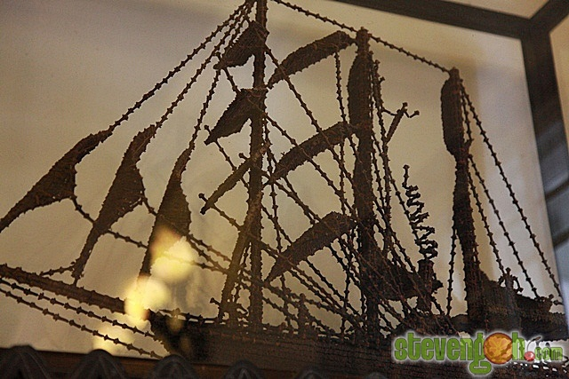 colonial_penang_museum10