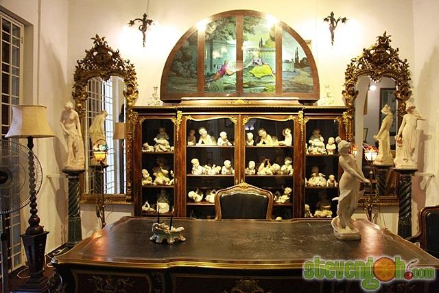 colonial_penang_museum12