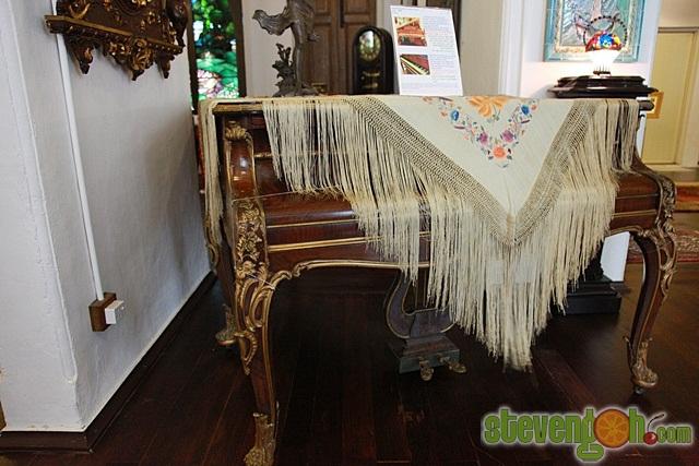 colonial_penang_museum13