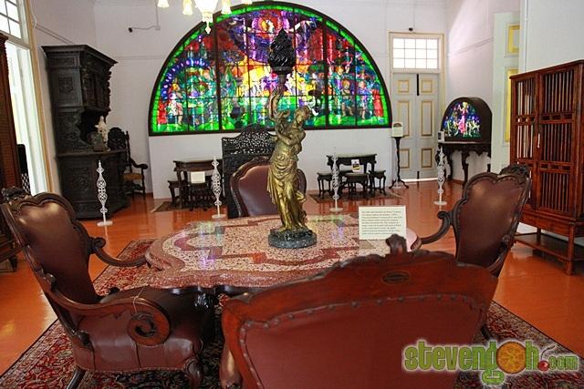 colonial_penang_museum14
