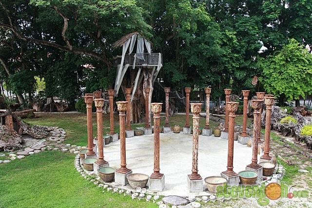 colonial_penang_museum16