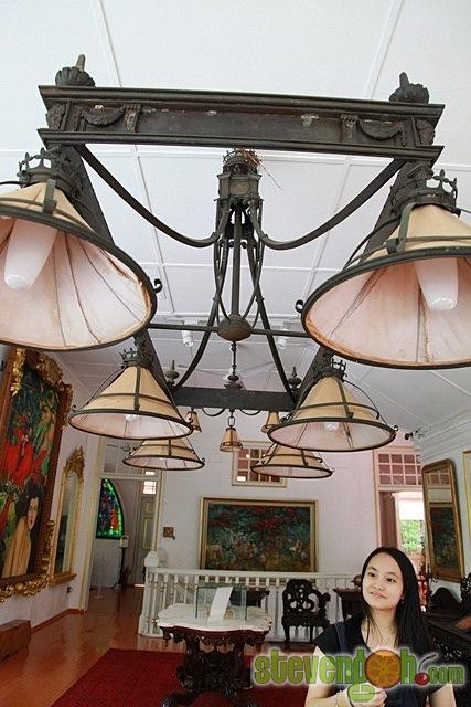 colonial_penang_museum17