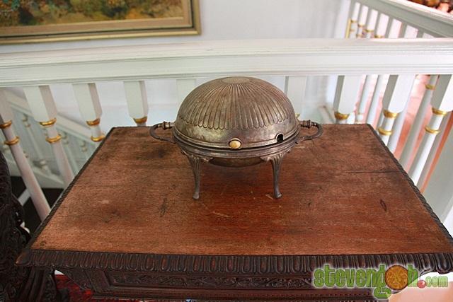 colonial_penang_museum20