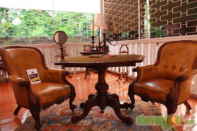colonial_penang_museum22