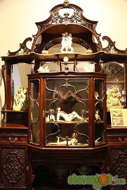 colonial_penang_museum26