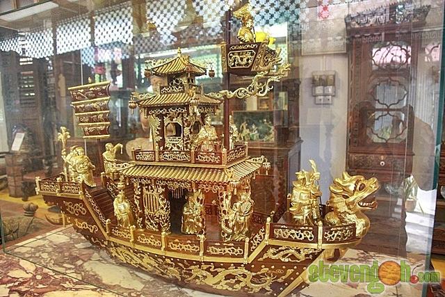 colonial_penang_museum33