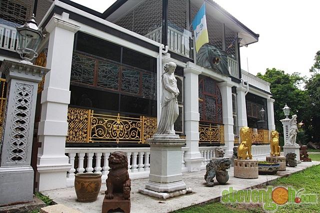 colonial_penang_museum42