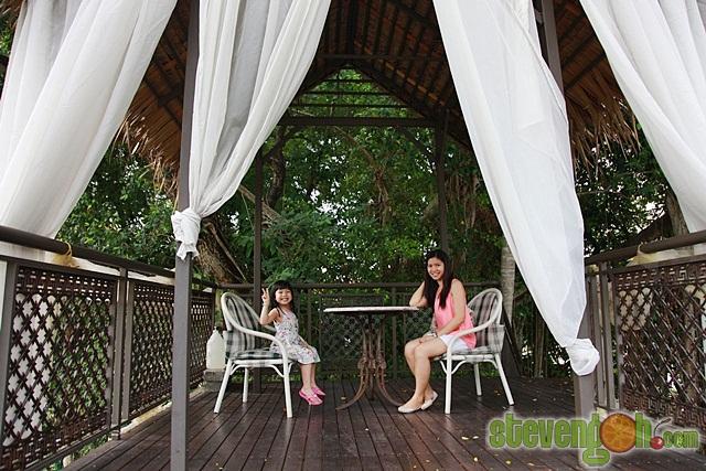 colonial_penang_museum46