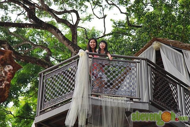 colonial_penang_museum48