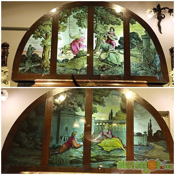 colonial_penang_museum49