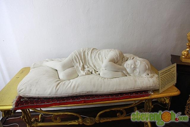 colonial_penang_museum7
