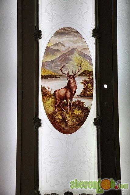 colonial_penang_museum8