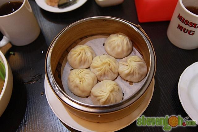 old_shanghai10