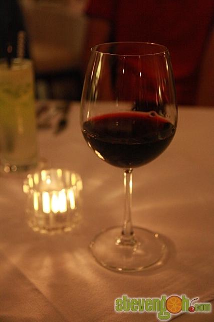 Suffolk _House_Fine_Dinning10