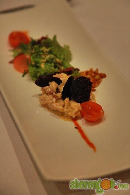 Suffolk _House_Fine_Dinning16