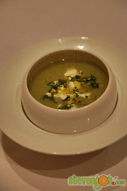 Suffolk _House_Fine_Dinning23