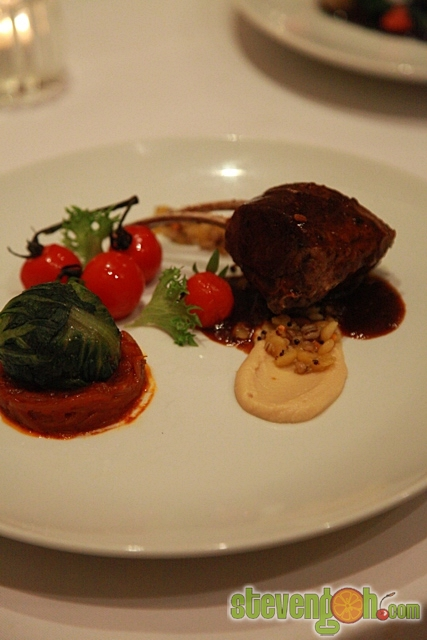 Suffolk _House_Fine_Dinning35