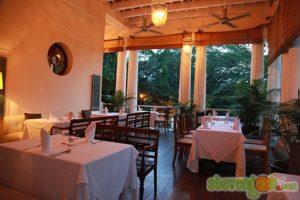 Suffolk _House_Fine_Dinning4