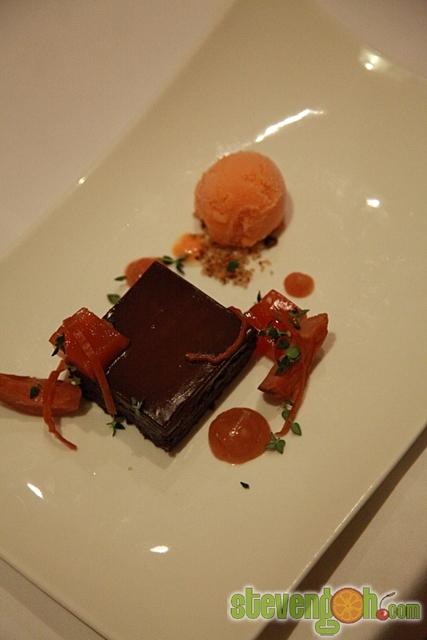 Suffolk _House_Fine_Dinning45
