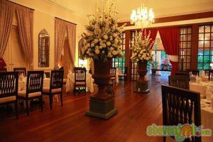 Suffolk _House_Fine_Dinning5