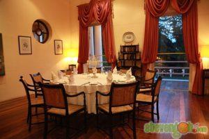 Suffolk _House_Fine_Dinning6