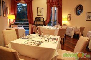 Suffolk _House_Fine_Dinning7