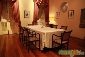 Suffolk _House_Fine_Dinning8