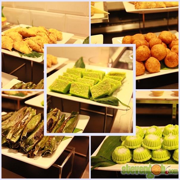 eno_ramadan_buffet6