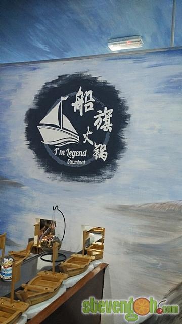 im_legend_steamboat4