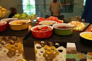 olive_tree_hotel_ramadhan14