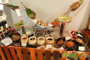olive_tree_hotel_ramadhan23