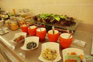 wembley_cafe_buffet10
