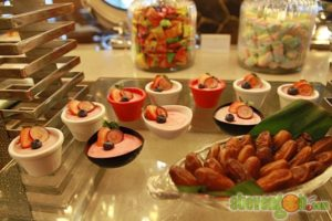 wembley_cafe_buffet16
