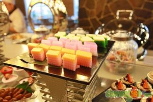 wembley_cafe_buffet18