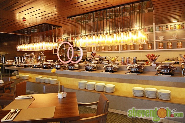 wembley_cafe_buffet3