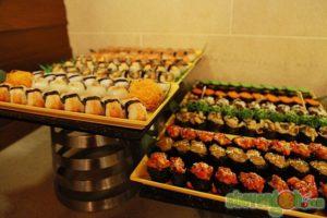 wembley_cafe_buffet32