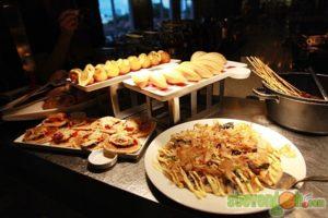 wembley_cafe_buffet36