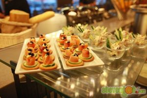 wembley_cafe_buffet39