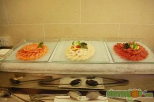 wembley_cafe_buffet43